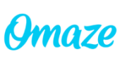 Free Chance to Win Dream Experiences from Omaze Coupon