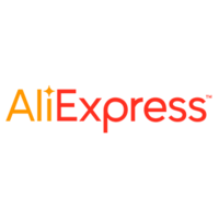 AliExpress, Sales, Deals & Promo Codes Coupon