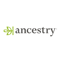 20% Off 6-month Ancestry Membership Coupon