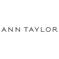Get $25 Off Full Price Purchase of $75+ With Anntaylor Email Sign-up Coupon