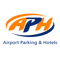 Gatwick Airport Parking from £46 a Week at APH Coupon