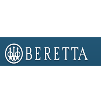 Beretta T Shirts Buy 2 Get 10% Off Coupon