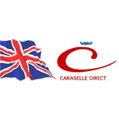 Save Up to 50% OFF Homeware in the Caraselle Direct Sale Coupon