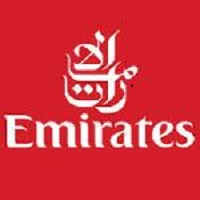 Emirates Airline