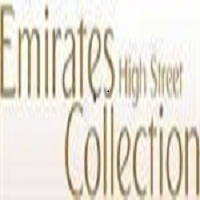 Emirates High Street Collection