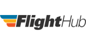 Extra $20 off Flights Coupon