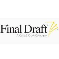 Final Drafrt 11- Nearly 50% Off The Regular Price For Student And Teachers Coupon