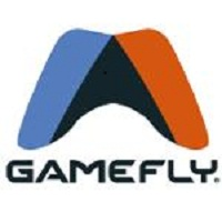 Up to 37% Off Signing Up With Gamefly Coupon