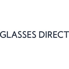 Get Up To 50% Off Select Eyeglasses Coupon