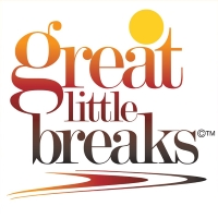 Gift Vouchers from £10 at Great Little Breaks Coupon