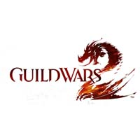 Save 50% Off Guild Wars 2 Heart of Thorns Coupon