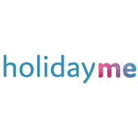 Get 10% OFF On All Selected Holiday Bookings Coupon