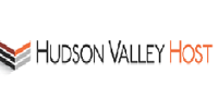 Hudson Valley Host