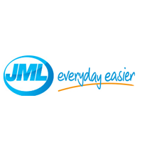 50% Off Bestsellers at JML Direct