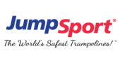Summer Savings up to 25% off Fitness Trampolines + Free Shipping! Coupon