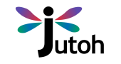 Get Jutoh Just For $45 Coupon