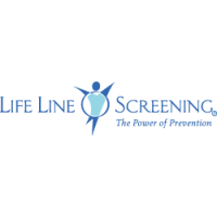 50% off Life Line Screening Package Coupon