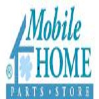 Mobile Home New Lower Prices Coupon