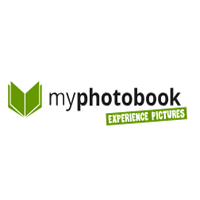Free 25pcs of 4R Photo Prints When You Download The App At Photobook Coupon