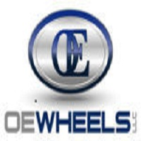 Up to 58% Off MSRP Clearance Wheels for Land Rover Coupon