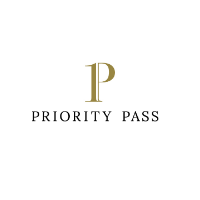 20% Off Across All Priority Pass Memberships + a $200 Credit From Dufl