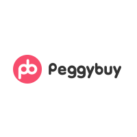 Avail $10 For Any 3 Items At Peggybuy Coupon