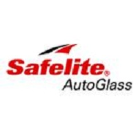 $30 Off Replacing Car Side Or Rear Windows Coupon