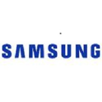 Over 25% Off Samsung Galaxy Tablets Coupon