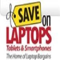 Save On Laptops UK