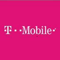 T-Mobile Deals & Sales