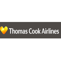 Save 50% On Top Brands At Thomas Cook Airlines Coupon