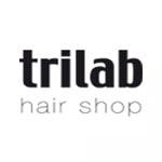 Trilab Hair Shop