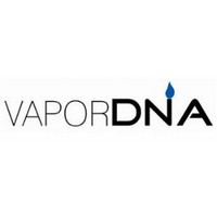 Promo Vapor  Codes DNA